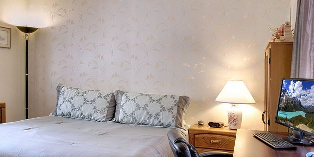 12 простых способов преобразить съёмную квартиру комнату, можно, квартиру, красивые, только, квартире, помогут, Используйте, стеллажи, самоклеящиеся, много, места, интерьер, стены, будет, преобразить, устанавливать, выбрать, такие, Поставьте