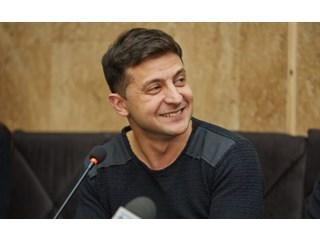 Пять первостепенных задач нового президента Украины украина