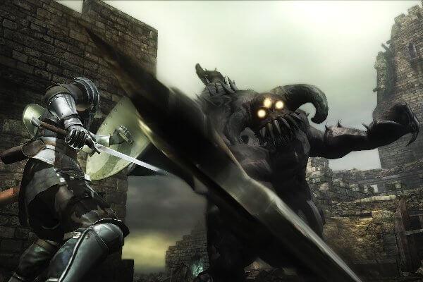 10 видеоигр, которые заставили критиков и фанатов ненавидеть друг друга чтобы, когда, время, более, менее, критиков, довольно, людям, только, фанаты, против, Metacritic, Fantasy», потому, самом, хорошая, оценки, являются, некоторые, потребовалось
