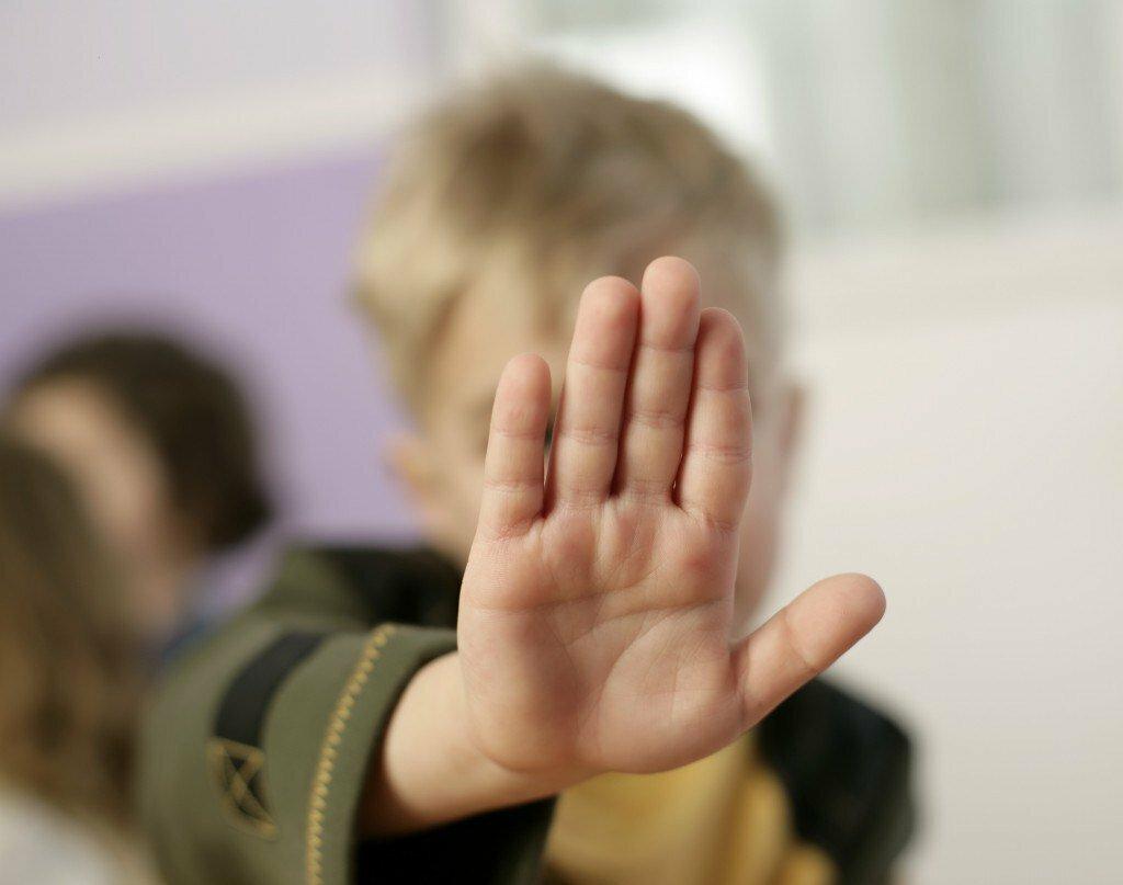 Иван Куренной: ВОЗ участвует в растлении российских детей