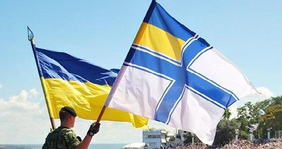 ВРоссии откликнулись нажелание украинских офицеров вернуться вКрым