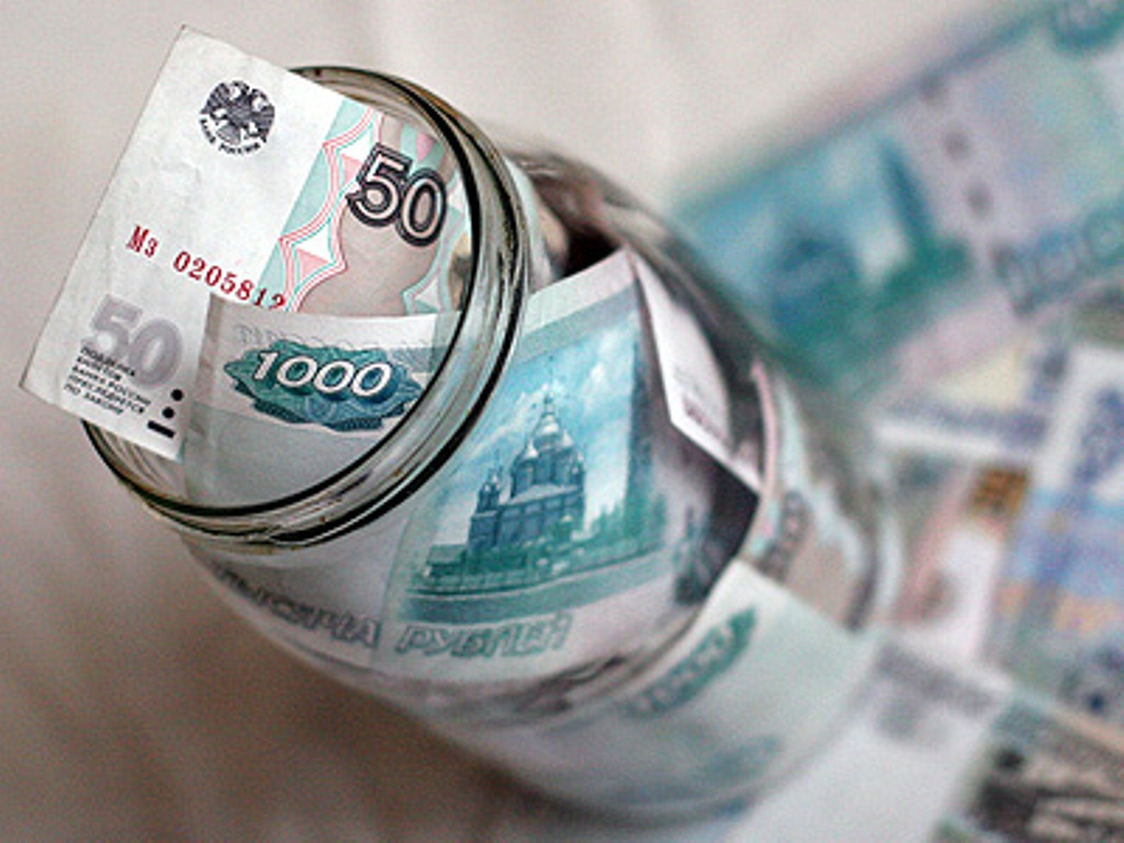 Накопите уже на отпуск! 10 мелочей, отказ от которых экономит десятки тысяч рублей