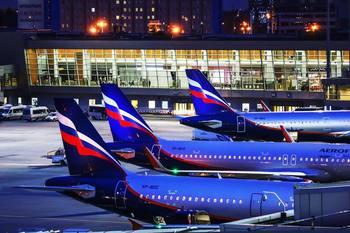«Аэрофлот» обвиняют в расовой дискриминации американских пассажиров