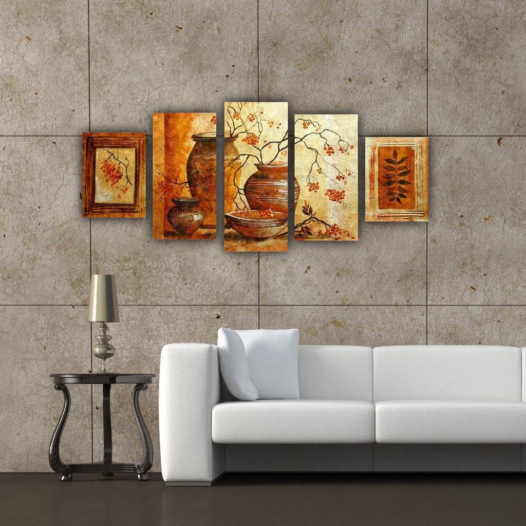 картины постеры для домашних для ульев