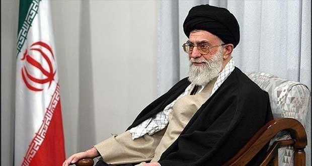 """К.Джавлах: """"Если Иран не объ…"""