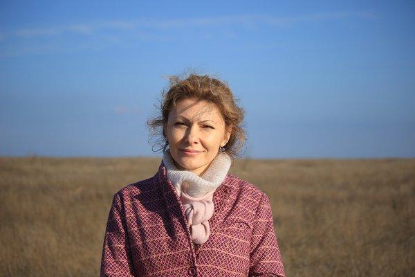 «Как так можно жить?»: украи…