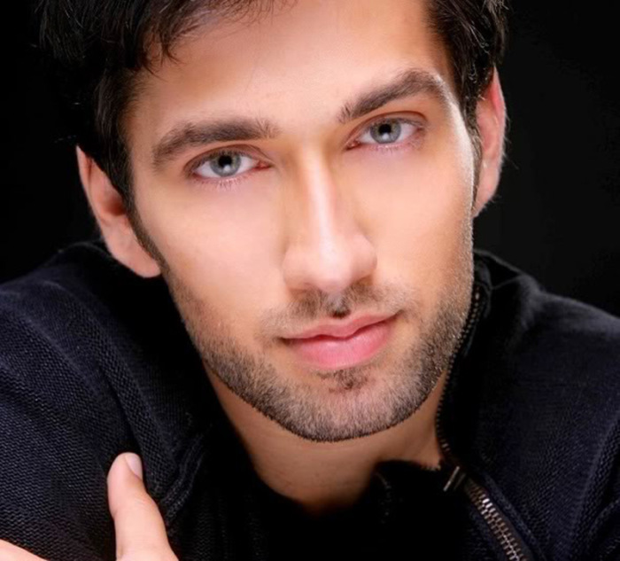 памятный как выглядят армянские мужчины фото лучше всего твистеры