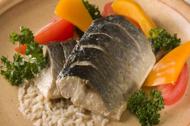 Обед защитника Родины: гороховый суп и вареная селедка вкусные новости,кулинария,обед,рецепты