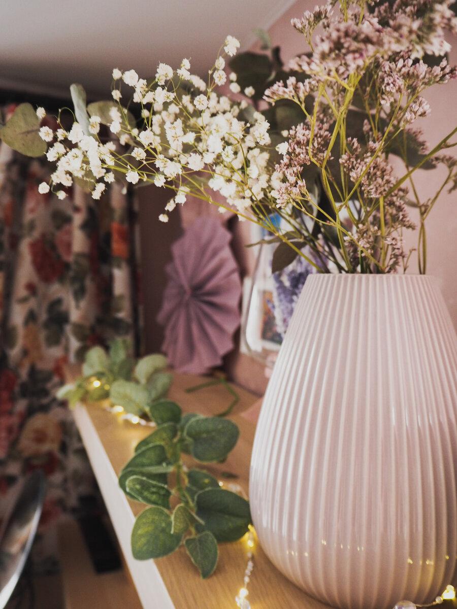 Задекорировала хрущевку так, что никто не верит, что это хрущёвка декор,для дома и дачи