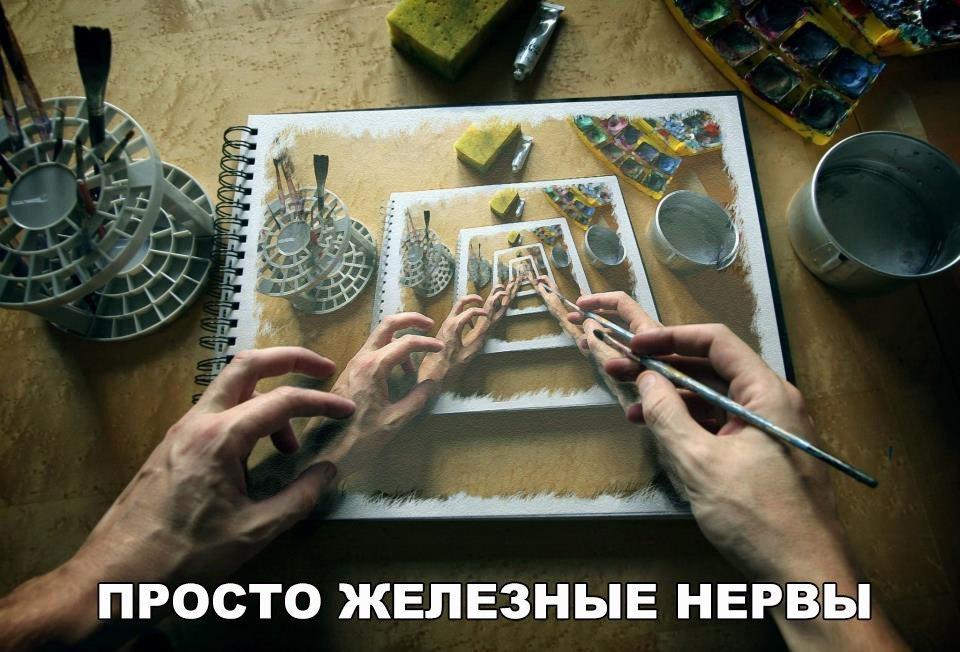 Веселые картинки и забавные фотографии с надписями со смыслом