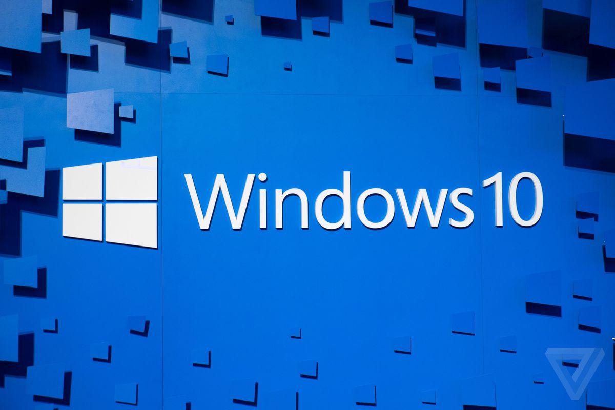 Запускаем программы и файлы в Windows 10 c помощью сочетания клавиш