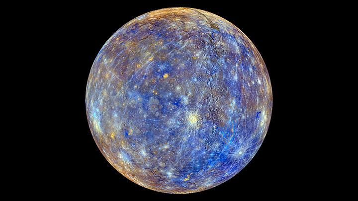 Факты о Солнечной Системе: оказывается, все не так просто, как мы думали! космос,Полезное,солнечная система,солнце
