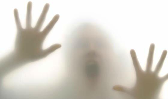 Страх – еÑтеÑтвенное Ð´Ð»Ñ Ð½Ð°Ñ Ñ‡ÑƒÐ²Ñтво