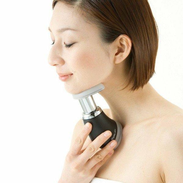 Смешно и страшно: 5 гаджетов для красоты из Японии гаджеты,красота,мода и красота