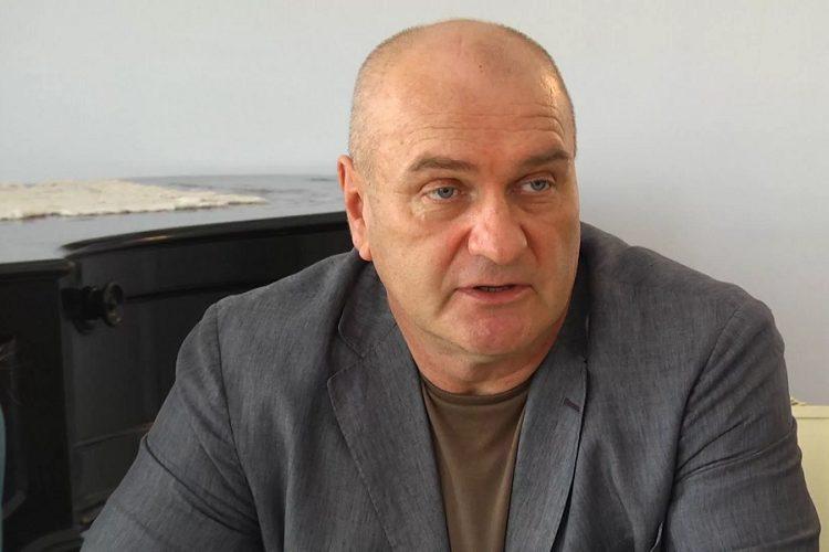 «Этого позора я не выдержал и ушел»: Александр Балуев сделал откровенное признание
