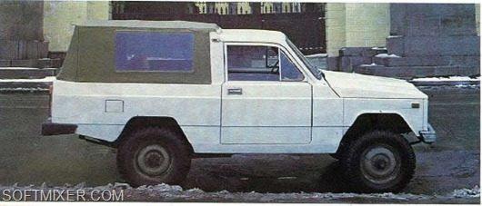 Мы все очень любим наш автопром, прямо души в нем не чаем! авто и мото,автоновости,Россия