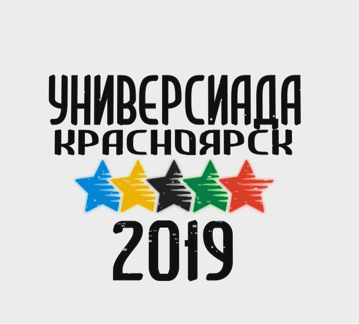 https://mtdata.ru/u13/photo5779/20528526164-0/original.jpg