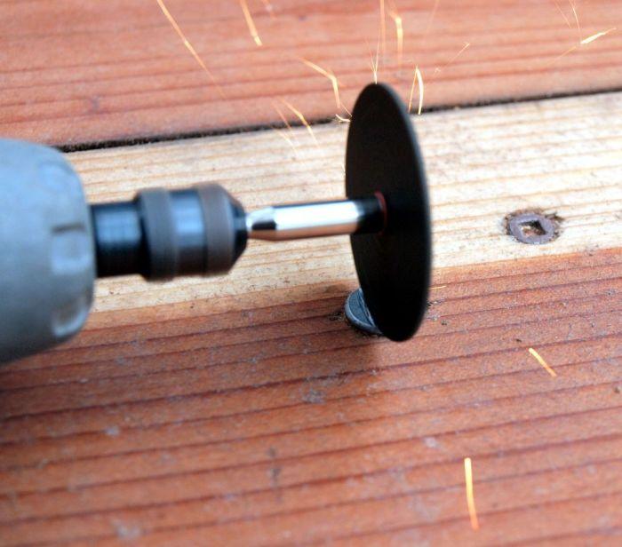 9 способов удалить винт или шуруп, даже если он застрял насовсем можно, материал, может, инструмента, шуруп, полностью, шурупа, элемент, крепежный, отвертки, помощью, шляпку, попробовать, сделать, случае, Затем, материала, сверло, элемента, экстрактора