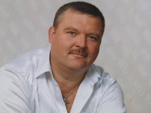 «Была очень близка с певцом»: Умерла любимая женщина Михаила Круга