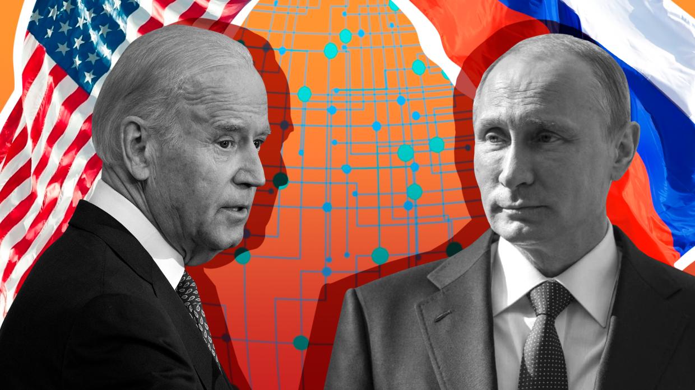 Der Spiegel: в новой концепции НАТО Россия — потенциальный партнер Политика
