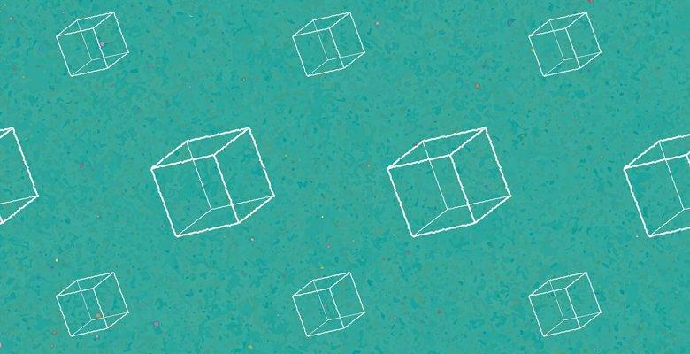 Тест «9 квадратов», который …