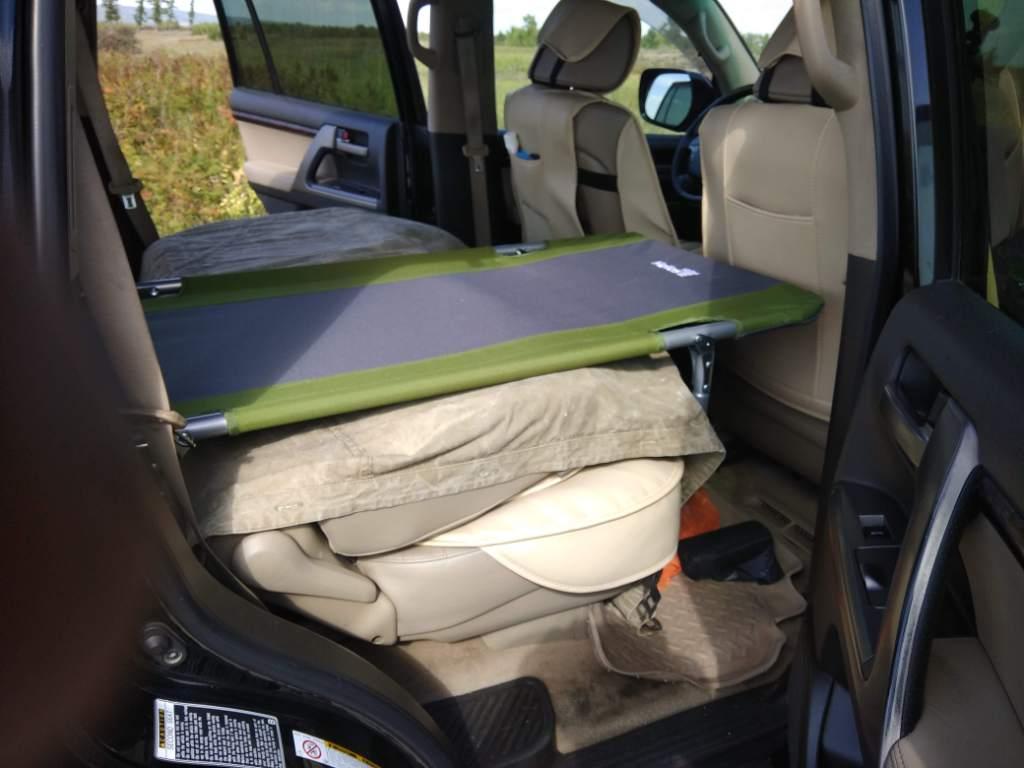 организациях ип, спальное место в машине фото является