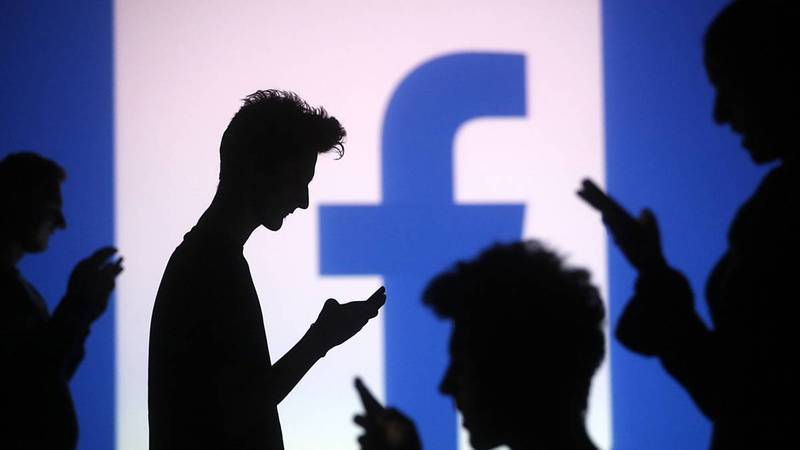 Facebook рекомендует пациентам психиатра подружиться между собой. Как он узнал?