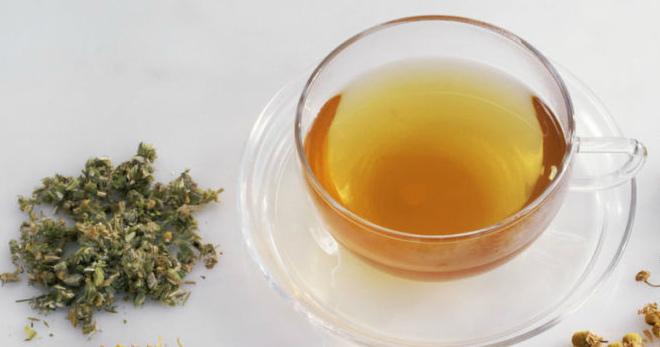Мочегонные травы – список самых эффективных растений от отеков