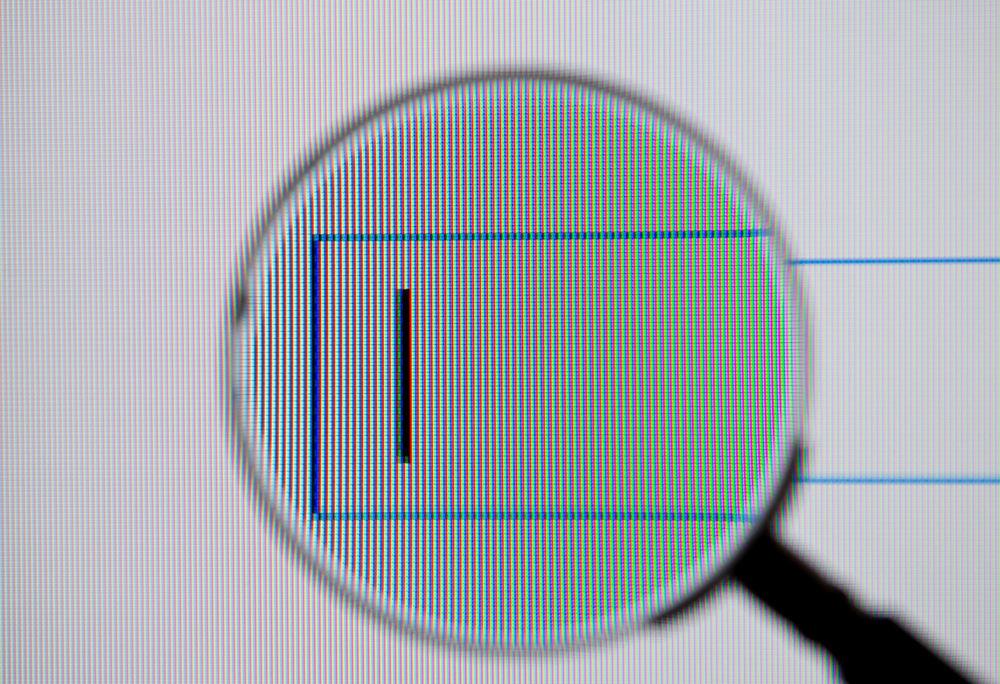 Все лгут: как Интернет раскрывает секреты Google, говорят, людей, мужчин, больше, данные, Обама, поисковых, запросы, чтобы, которые, самом, могли, примерно, запрос, другие, могут, своём, когда, может