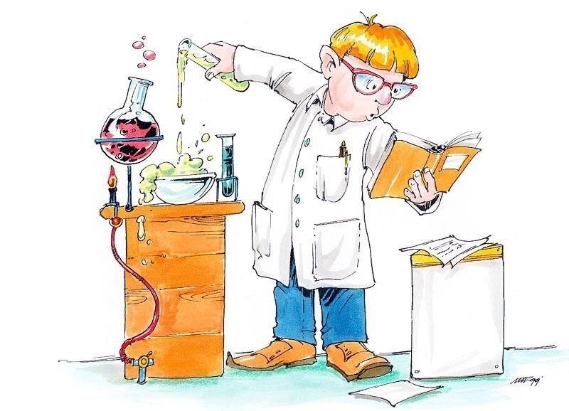 Химики смешные картинки, прикольные картинки музыкальные