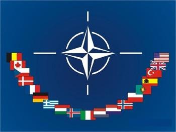 Джонсон сообщил о совместных с НАТО мерах против России