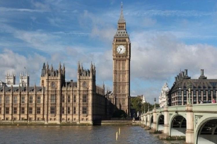 20 фактов о Лондоне, которые вы, скорее всего, не знали