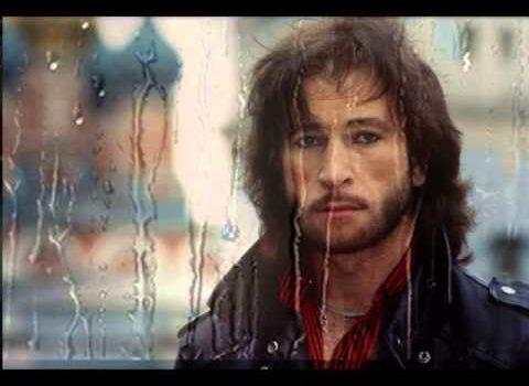 Игорь Тальков — Летний дождь… Мурашки по коже до сих пор…