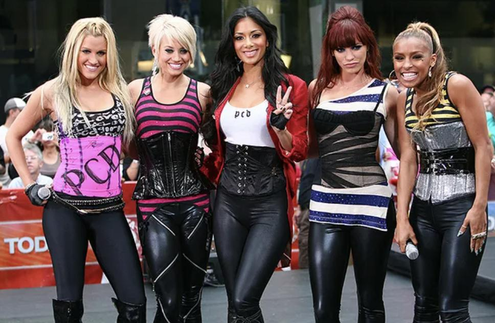 По этим звездам 14 лет назад все сходили с ума celebrities,актриса,Заморские звезды,звезда,концерт,наши звезды,певец,фото,шоубиz,шоубиз