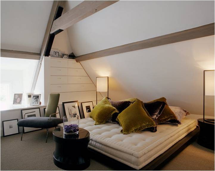 kelly-hoppen-loft-10