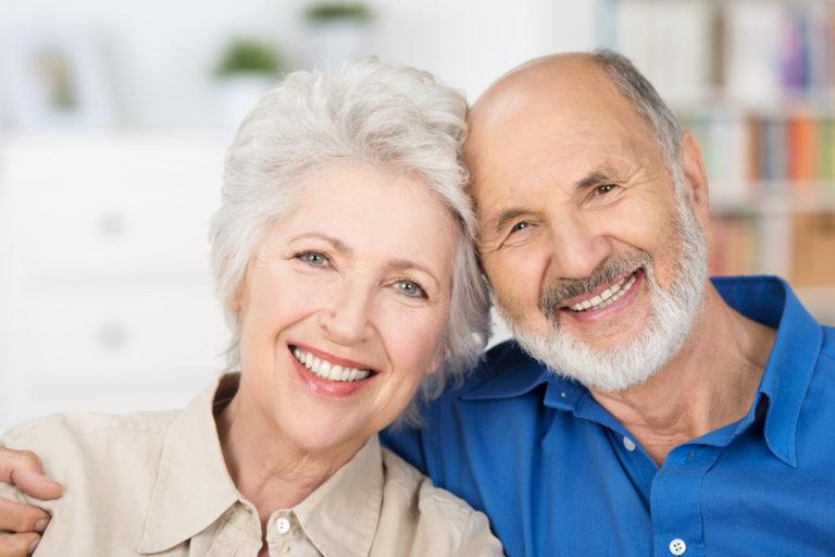 Секреты долголетия: советы людей, проживших более 100 лет