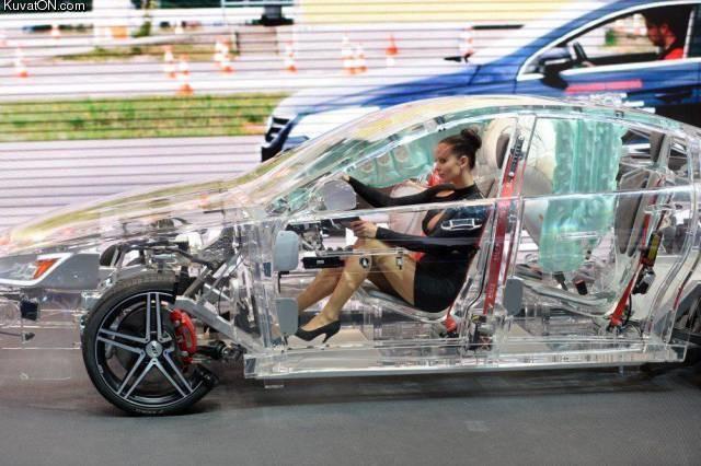 Подборка пятничных картинок авто,автомобили,отдых,фотоподборка,юмор