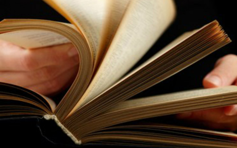 7 полезных навыков, которые можно освоить за пару минут