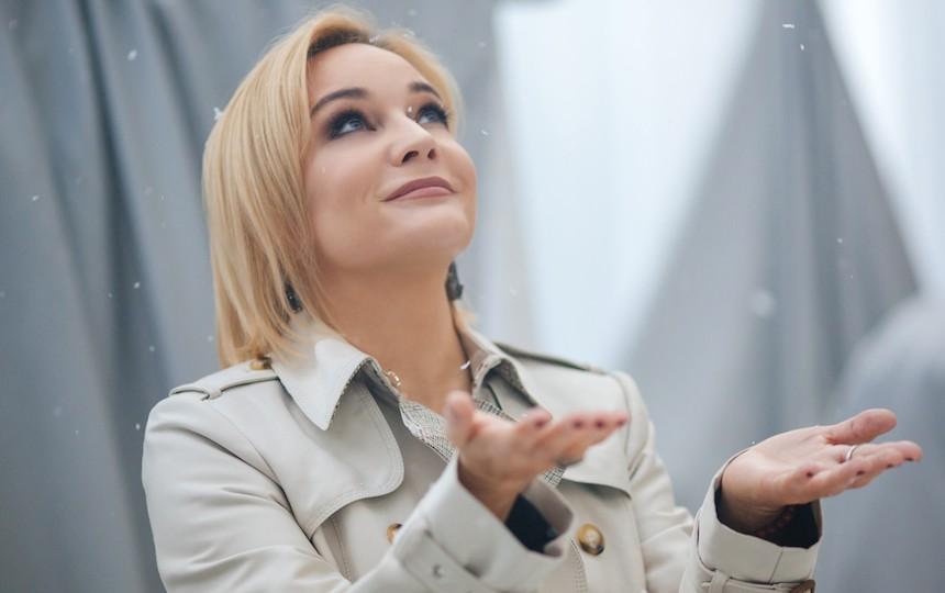 Несмотря на противодействие, Татьяна Буланова стала лидером 212 округа на выборах в Госдуму