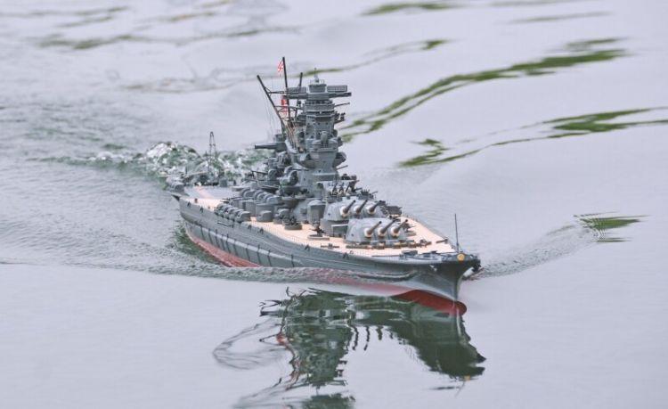 """Беспилотный """"москитный"""" флот Китая"""