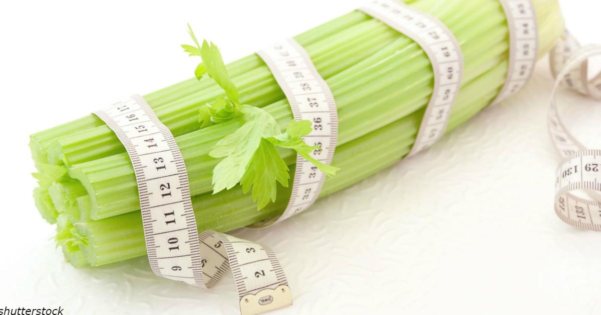 15 продуктов, которые и худеть помогают, и ощущение сытости обеспечивают