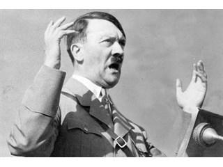 Великая неизвестная война — как финансовые воротилы Запада вскормили Гитлера