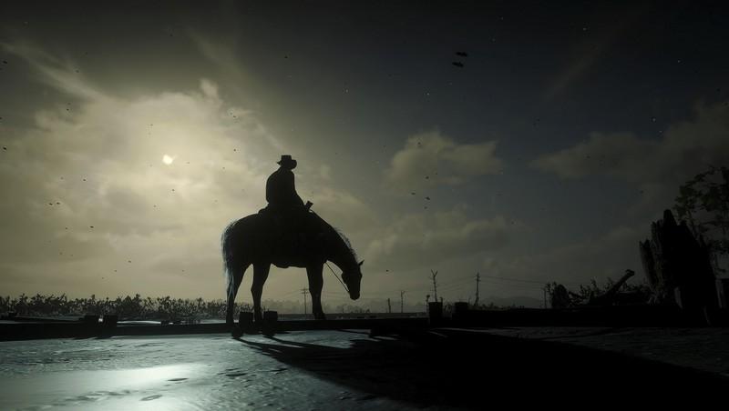 Как читеры GTA Online портят жизнь игрокам Red Dead Online Online, деньги, денег, Rockstar, чтобы, может, могут, игроков, золотые, слитки, других, можно, только, метод, время, который, система, геймеров, Zerdical, вопрос