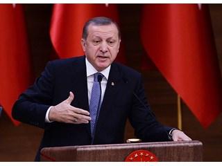 Год после попытки госпереворота обозначил новый вектор для Турции