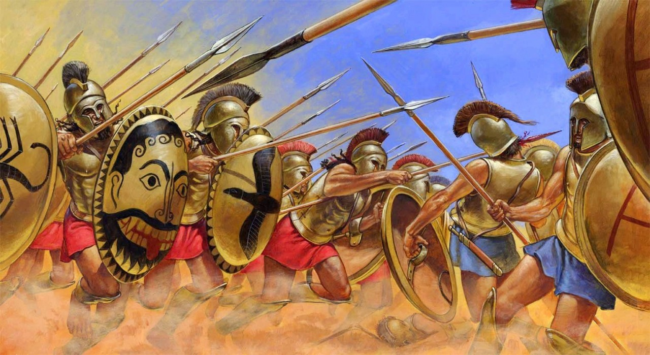 greece persia wars essay Free persian wars papers, essays, and research  won the war against persia - the greek victory against persia was largely due to efforts of mainly athens but also.