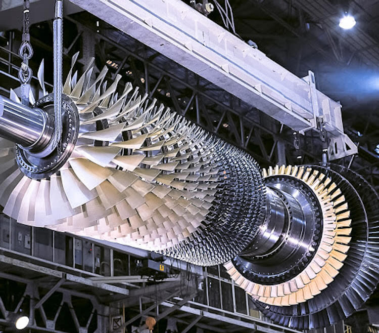 Как работает АЭС? Опасны ли атомные станции? АЭС,технологии,энергетика