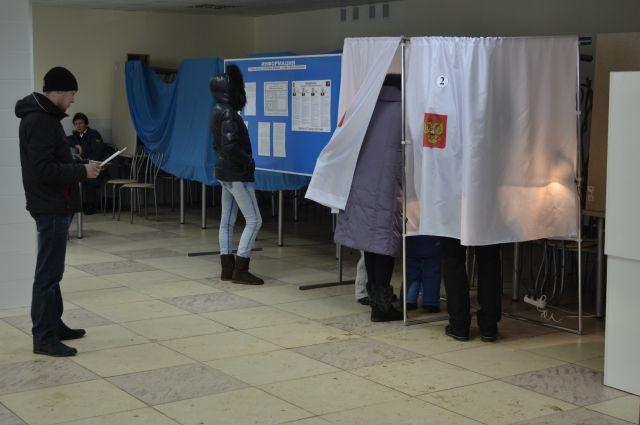 Москвичи смогут подписаться на «АиФ» на избирательных участках