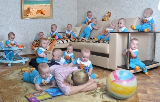ТОП лучших лайфхаков по уходу за детьми: упрощаем себе жизнь не отвлекаясь!