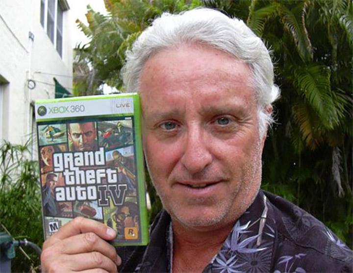 Судебные разбирательства в игровой индустрии 2 игровая индустрия,Игры,суды