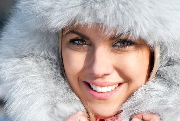 Russian Women Facts. Facts about Russian women.